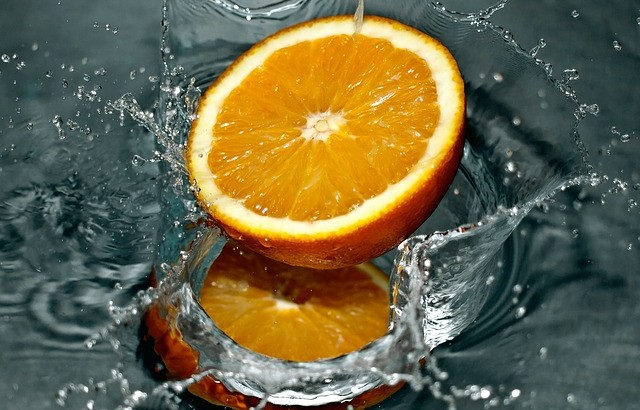 pomarance