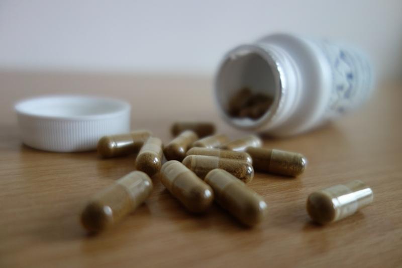 Užívateľská recenzia Vimax - tabletky na väčší penis