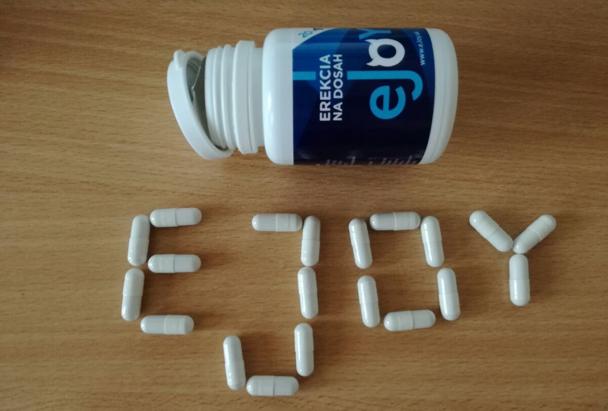 eJoy sú účinné erekčné tablety za prijateľnú cenu. Ich užívanie môže vyriešiť aj vaše problémy s erekciou.