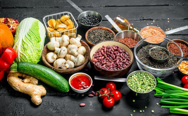 dieta chorobe pri crohnove