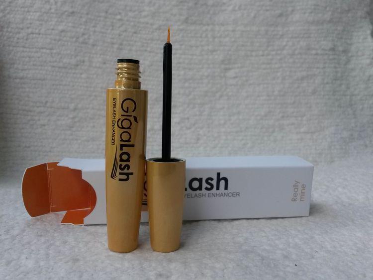 369460b12d3 GigaLash - skúsenosti a recenzia na sérum na rast mihalníc ...
