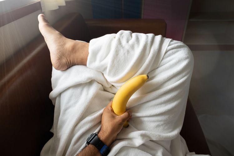 sexy MILF porno videá