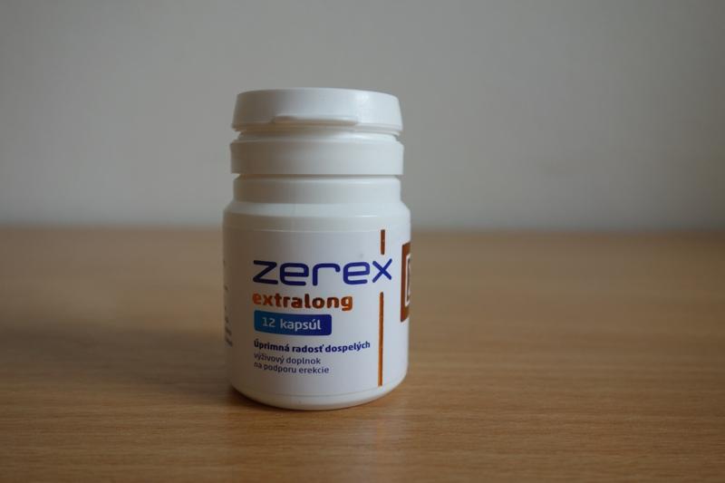 c669fdbb57 zerex extralong na predčasnú ejakuláciu