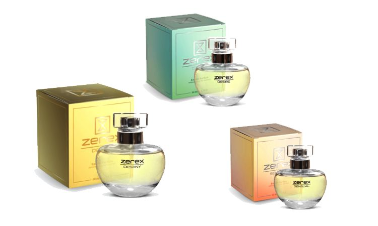 ae4fd03f72 Akrodiziakálny parfum Zerex má výborné recenzie a silné účinky ...