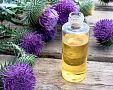 Bodliakový olej na pečeň i vlasy – cena, účinky, použitie, skúsenosti
