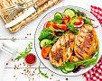 Nízkosacharidová diéta – skúsenosti. Jedálniček ukáže povolené potraviny