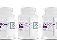 Zerex Pillow na lepší spánok - recenzia, cena, skúsenosti