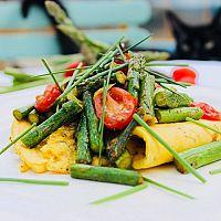 Profidiet recenzia. Proteínová expres diéta – princípy, fázy, recepty