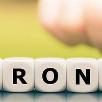 Koronavírus: Mýty a fakty o COVID-19