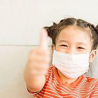 Ako chrániť seba a ostatných voči koronavírusu? Najdôležitejšia je prevencia