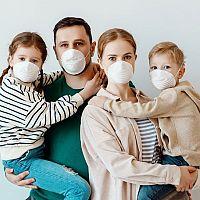 Koronavírus: Otázky a odpovede pre rodičov o COVID-19 i online vyučovaní