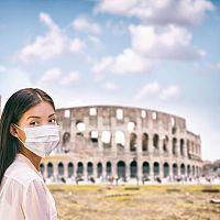 Koronavírus v Taliansku: Počet obetí, pôvod a dôsledky ochorenia