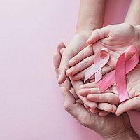 Vznik a symptómy rakoviny: poškodenie buniek, najčastejšie príznaky