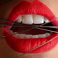 Prečo nezanedbávať preventívnu zubnú starostlivosť?