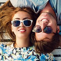 Slnečné okuliare – pánske, dámske, pre deti. Ako vybrať?