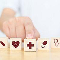 Povinnosti pri zmene zdravotnej poisťovne – oznámenie o zmene, vrátenie preukazu
