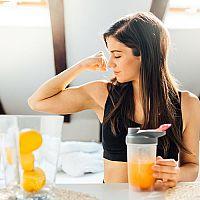 14-dňová pomarančová diéta na chudnutie – pre koho je vhodná?