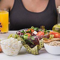 Rýchla 3-dňová diéta (army/military/vojenská diéta)