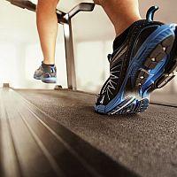 Ako vybrať bežecký pás na chudnutie či zlepšenie kondície? Recenzie chvália značku inSPORTline