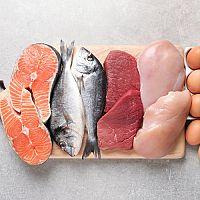 Bezzvyšková diéta pri Crohnovej chorobe aj pred kolonoskopiou