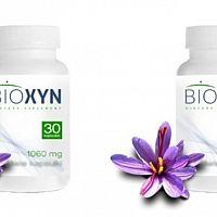 Bioxyn – pochybný prípravok na chudnutie, s ktorým neschudnete