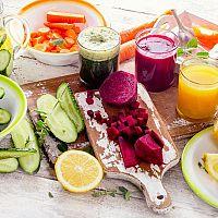 Mačingovej diéta podľa krvných skupín má dobré recenzie
