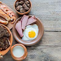 Dukanova diéta  - Recepty ponúka kniha. Aké sú skúsenosti?