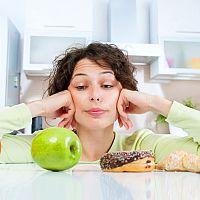 Jojo efekt pri chudnutí. Aká je najúčinnejšia diéta bez jojo efektu?