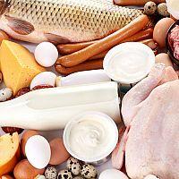 Atkinsonova diéta - jedálniček  pre výborné výsledky