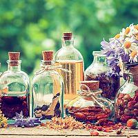 Prírodná liečba. Prečo sa liečiť prírodným spôsobom liečby?