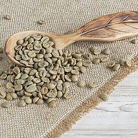Zelená káva na chudnutie. Účinky, dávkovanie a skúsenosti