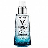 Vichy Minéral 89 Hyaluron Booster  – recenzia, skúsenosti, výsledky