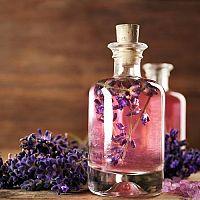 Levanduľový olej - účinky, použitie, výroba a cena