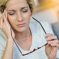 Migréna: História, prejavy migrény, jej spúšťače i prevencia