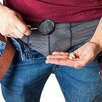Ako bezbolestne zväčšiť penis? 6 tipov, ktoré nezruinujú vašu peňaženku!
