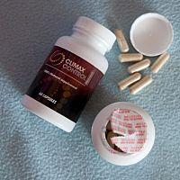 Climax Control na predčasnú ejakuláciu - recenzia
