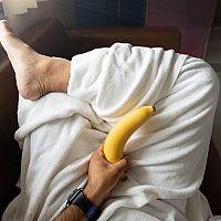 Jelqing – cvičenie na zväčšenie penisu. Postup, výsledky aj skúsenosti