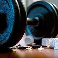 Prírodné prípravky na zvýšenie hladiny testosterónu