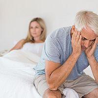 Domáca a prírodná liečba impotencie? Tabletky aj bylinky pomôžu