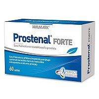 Prostenal Forte – kompletná recenzia
