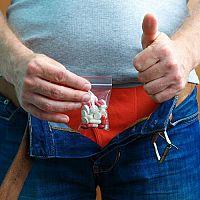 Najlepšie výživové doplnky pre mužov nie len na erekciu, ktoré skutočne fungujú