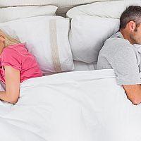 Príčiny erektilnej dysfunkcie, príznaky a liečba