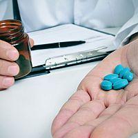 Viagra bez receptu? Účinky, cena, skúsenosti