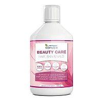 Vianutra Beauty Care – recenzia a skúsenosti s výživovým doplnkom