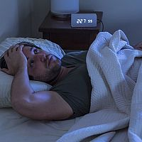Najlepšie voľnopredajné lieky na spanie sú na prírodnej báze