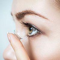 Ako vybrať najlepšie kontaktné šošovky poradia recenzie. Prečítajte si, ako začať