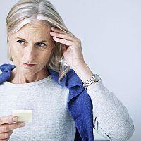 Tabletky a vitamíny na pamäť nielen pre študentov. Zlepšenie pamäti a koncentrácie