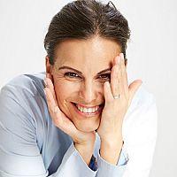 Lucia Klebercová: Prírodná kozmetika už ani zďaleka nie je iba o konopnom oleji