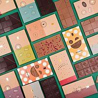 Karol Stýblo: Pri výrobe čokolády je dôležitá kvalitná surovina