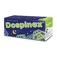 Dospinox recenzia – cena, použitie, dávkovanie, zloženie a skúsenosti